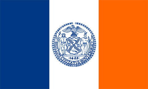 2000pxflag_of_new_york_cit
