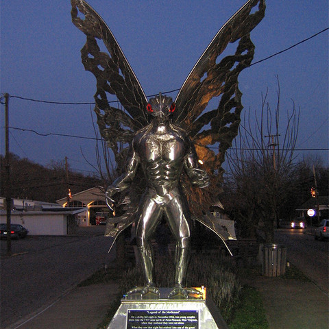 Mothman_1_by_techmech539_2