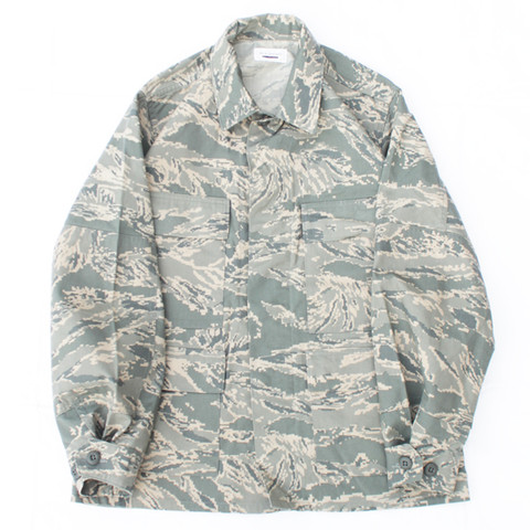 Us_armed_forceutility_coat
