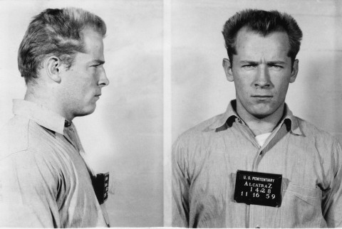 James_j_bulger__1959_mugshot