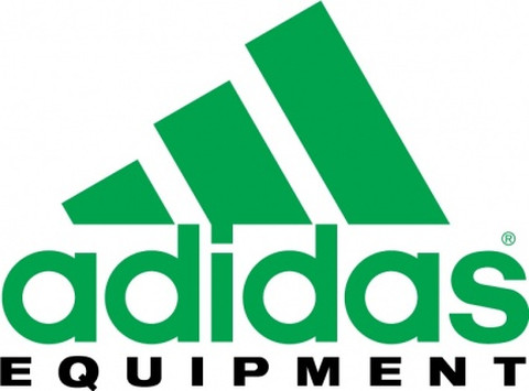 Adidas_equipment_logo_2