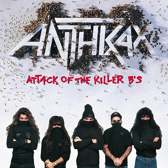 Attackofthekillerbs