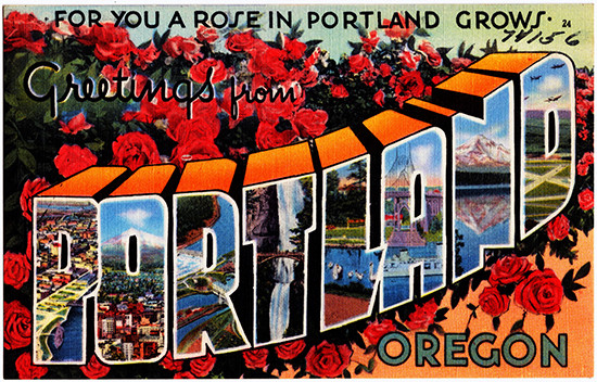 For_you_a_rose_in_portland_grows_gr