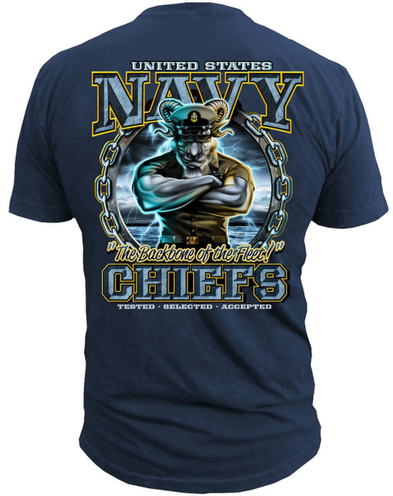 Navy_chief_navy_back_nt__5113214780