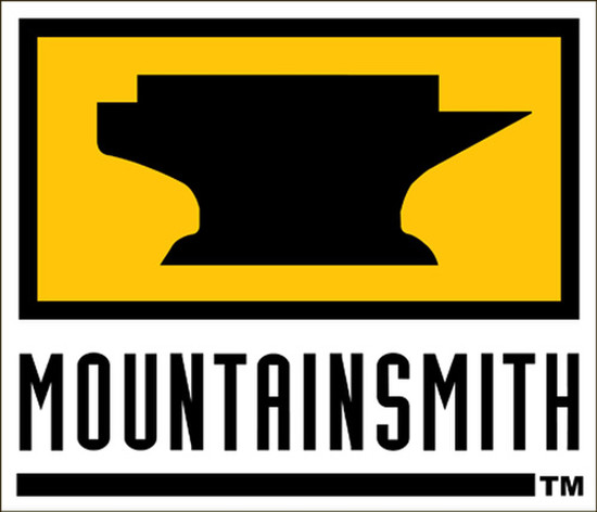 Mountainsmithlogo