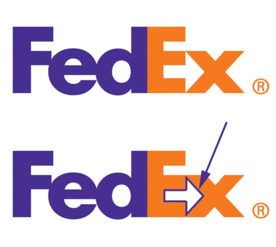 Fedexhiddenarrow_large