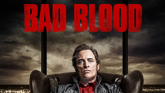 Bad_blood_s2allshows