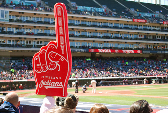 1200pxgrady_sizemore_foam_finger